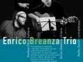 Enrico Breanza Attilio Zanchi