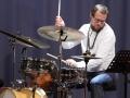 Paolo Tognola Trio 2015
