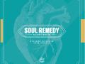 Soul Remedy